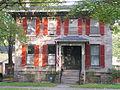 68 White-Pound House 4.JPG
