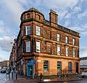 697 Pollokshaws Road, Glasgow, Scotland.jpg