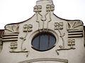 6 Chajkovskoho Street, Lviv (8).jpg