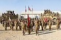 703rd Brigade Support Battalion ends successful deployment 131024-A-FN421-001.jpg