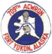 709th Aircraft Control and Warning Squadron - Emblem.png