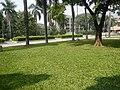 71Mehan Garden Ermita Manila Universidad de Manila 47.jpg