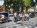 7270Coronavirus pandemic checkpoints in Baliuag 28.jpg
