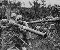 75mm-recoilless-rifle-CAJ19451112-sc-1.jpg