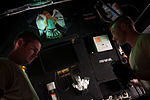 76th Expeditionary Aircraft Maintenance Unit 110530-F-DT527-058.jpg