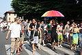 7740 - Treviglio Pride 2010 - Foto Giovanni Dall'Orto, 03 July 2010.jpg
