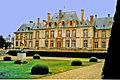 78-Breteuil-profil-château.jpg
