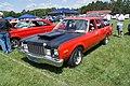78 Plymouth Volare (7331275280).jpg