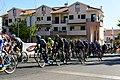 79ª Volta a Portugal - 2ª etapa Reguengos de Monsaraz Castelo Branco DSC 5960 (36412874695).jpg