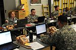 7th CSC strengthens response capabilities at GUARDIAN SHIELD 11 DVIDS443432.jpg