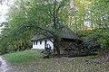 80-361-0907 Kyiv Pyrohiv SAM 0744.jpg