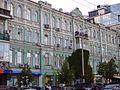 80-361-1134 Велика Васильківська, 66-68.jpg
