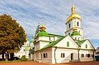 80-391-0148 Kyiv Warm Sophia's Church RB 18.jpg