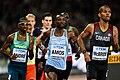 800 m men final London 2017.jpg