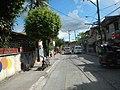 8022Marikina City Barangays Landmarks 23.jpg