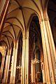 8155viki Kościół pw. Wniebowzięcia NMP w Bielawie. Foto Barbara Maliszewska.jpg