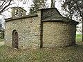 82 Sant Quirze de Subiradells (Taradell).jpg