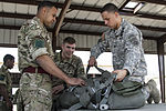 82nd Airborne, 16th Air Assault train for largest bilateral exercise in 20 years 150316-A-DP764-004.jpg
