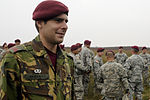 82nd Airborne Division commemorates 70th anniversary of Operation Market Garden in the Netherlands 140920-A-XU584-393.jpg