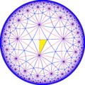 832 symmetry 000.png