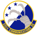 835th Communications Squadron.PNG