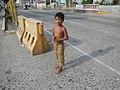 8575Bacoor City Cavite Landmarks 04.jpg
