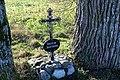 88410 Bad Wurzach, Germany - panoramio (17).jpg