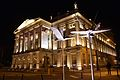 8871viki Opera Wrocławska. Foto Barbara Maliszewska.jpg