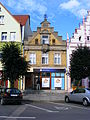 8 Market Square in Trzebiatów bk1.JPG
