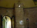 8 Museo delle Mura.PNG