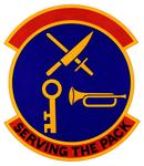 8 Services Sq emblem.png