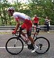 8e étape Tour de France 2019 - col de la Croix-Paquet - Christophe Laporte.jpg