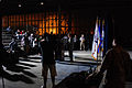 9-11 Co-Conspirators Arraignment Press Conference DVIDS93018.jpg