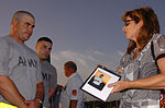 9-11 widow says thank you to service members DVIDS191492.jpg