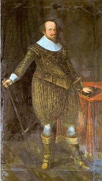 900-185 Herzog Johann Friedrich.jpg