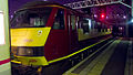 90039 at Euston Station.jpg