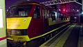 90039 at Euston Station.jpg