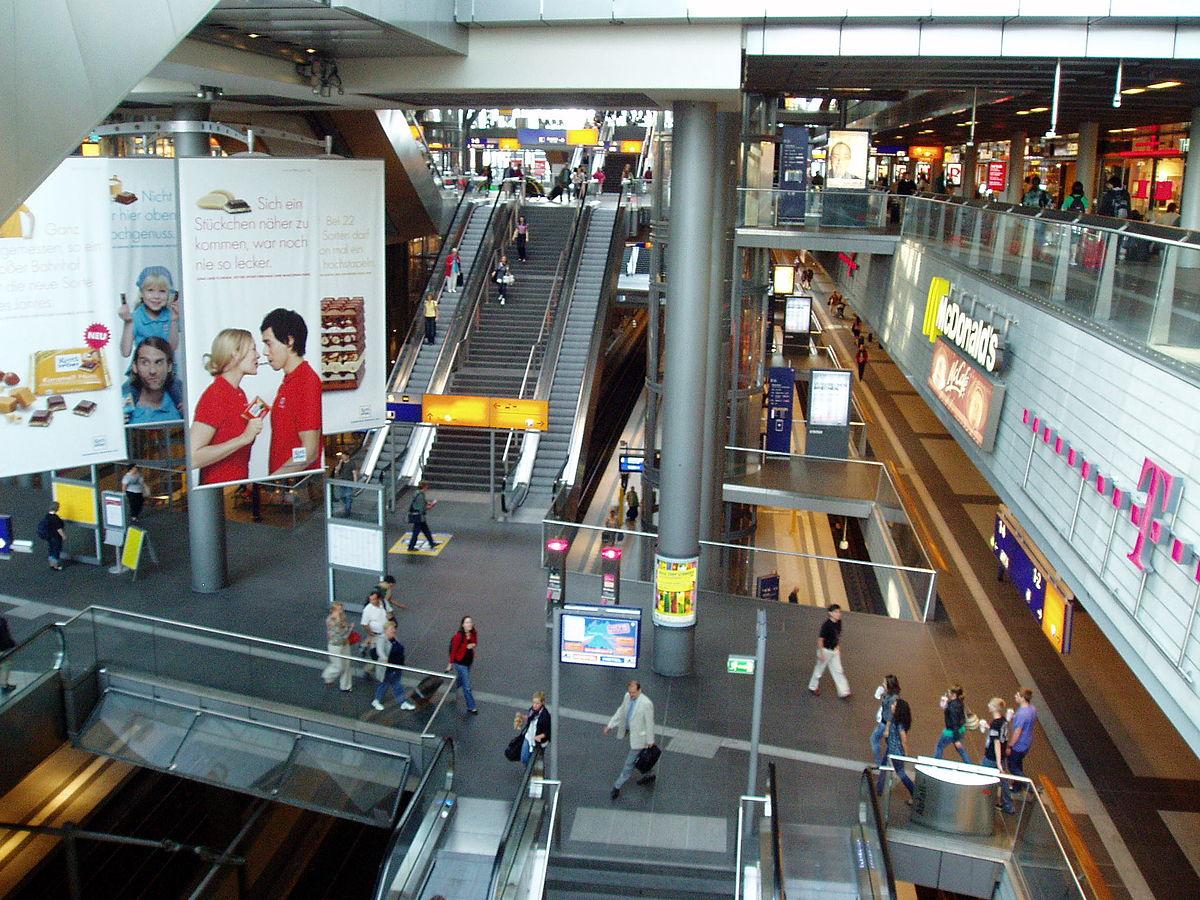 90724-Berlin-Hauptbahnhof.JPG