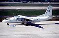 90ar - Atlantic Airlines Cargo Antonov 26; UR-26129@ZRH;21.03.2000 (5587765281).jpg