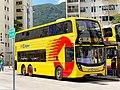 9150 CTB 90 in Ap Lei Chau Estate(Light version) 09-08-2020.jpg