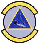 915 Civil Engineering Sq emblem.png