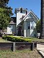 918 Sutter St., Vallejo Old City Historic District, Vallejo, CA 4-21-2013 2-46-10 PM.JPG