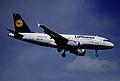 93ab - Lufthansa Airbus A319-114; D-AILT@ZRH;04.05.2000 (5198218090).jpg