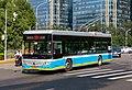 9527762 at Chaoyangmennei (20190926134555).jpg