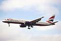 95ey - British Airways Boeing 757-236; G-BPEJ@LHR;01.06.2000 (5695975082).jpg