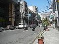 9684Santa Cruz Binondo, Manila 05.jpg