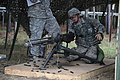 96 expert infantrymen earn proficiency badge on Fort Stewart 140928-A-ZG315-268.jpg