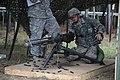 96 expert infantrymen earn proficiency badge on Fort Stewart 140928-A-ZG315-268.jpg