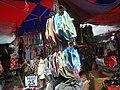 9751Bulacan Baliuag Town Proper 23.jpg