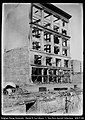 979 Market Street after San Francisco Earthquake 1906.jpg